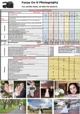 FOUP Wedding packages in pdf 1.2.pdf